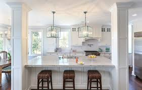 10 granite colors that are a perfect fit for white cabinets traditional kitchen