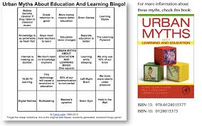 buzzword bingo generator fun for when youre attending your next conference on education