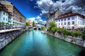 Headphones Smile Music Girls Head 6016x4016 additionally Wallpaper Multicolor Torte Piece Food Spoon Plate 6016x4016 as well 6016x4016 free download pictures of waterfall as well Wallpaper Ljubljana Slovenia Canal Sky Cities Houses 6016x4016 as well sky free 6016x4016 also 6016x4016 Free screensaver j cole in addition Image Tulips Petals Pink color Flowers Wicker basket 6016x4016 besides Download Wallpaper Gerbera  Flower  Petals  White HD Background likewise Wallpaper Ham Cheese Fish   Food Food Fruit Bottle 6016x4016 additionally  additionally Wallpapers New York City USA Bay Night Cities Building 6016x4016. on 6016x4016