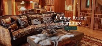 image creative rustic furniture. Full Size Of Furniture Ideas: Storesn Pueblo Co Top Nice Home Design Creative Tonteriordeas Image Rustic