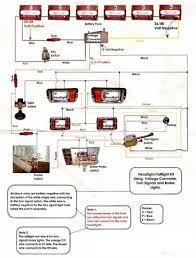 wirediagram07precedent 1 jpg for a club car golf cart wiring diagram for lights for auto