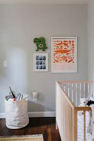 there s a good chance that i ve been featuring nursery and kid rooms like this minimalist toddler room the past two months because i was procrastinating on