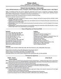 job resume sample network security engineer resume sample network system engineer resume sample