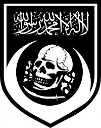 правый ислам или почему моджахед оказался в торнадо