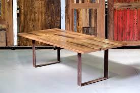 steel furniture images. 40. Skip-dressed Stringy Bark On Rusted Steel Furniture Images