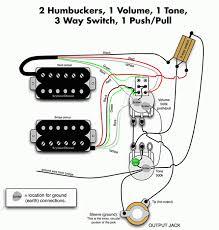 prs se wiring diagram prs image wiring diagram prs wiring diagrams the wiring on prs se wiring diagram