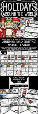 Small Picture Holiday Around The World Coloring Pages Coloring Pages