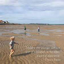 The 35 Best Family Travel Quotes Globetotting