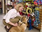 starting a pet store business plan