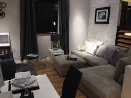 Next Living Room Furniture Next Black Grey White Modern Lounge With Stratus Ii Grey