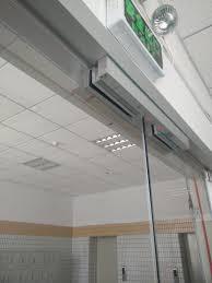 get quotations single door magnetic lock double door building intercom system access control single door double door electromagnetic