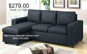 ashley furniture sectionals review furniture sectional sofas small black fabric sectional sofa couch set modern furniture ashley furniture sectionals