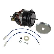 similiar oreck heater parts keywords oreck motor kit for all xl uprights vacuumbagstore co uk