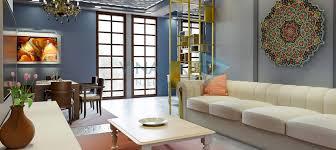 Top 10 Interior Designers In Mumbai Top 10 Interior Designers In Mumbai Luxury Interior