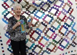 Challenges, Winners and Fun | Kindred Hearts & MILLIE Millie Brown Essential Quilt I love the most and want to go home and  make in Adamdwight.com