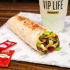 taco bell bean burrito. Simple Bean I Kind Of  Agree With Tuck Emswiler On His Two Part Method With Taco Bell Bean Burrito S