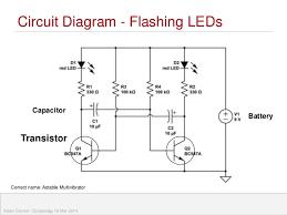 circuit diagram of electronic eye ireleast info circuit diagram of electronic eye the wiring diagram wiring circuit
