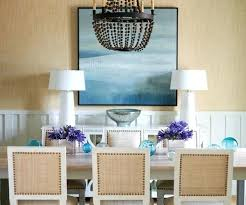 beach house style chandelier beach house style dining room with chairs contemporary beach cottage style chandeliers