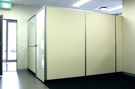 office partition dividers. Simple Dividers Office Divider Ideas Partition Designs Dividers  Brilliant Partitions Quality And A With Walls For Office Partition Dividers