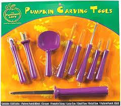 pumpkin carving tools for kids. cat pumpkin stencils carving tools supplies for kids d