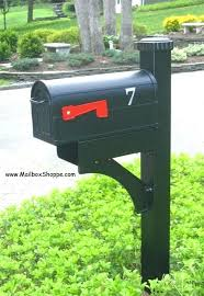 mailbox post plans. Wonderful Mailbox Dual Mailbox Post And Mailboxes Posts Double  Wood   For Mailbox Post Plans