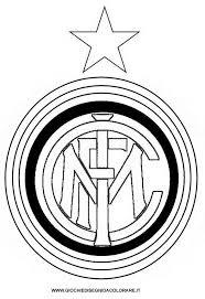 Disegni Da Colorare Scudetti Calcio Disegni Di Scudetti Di Tutte Le