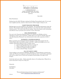 Semi Formal Letters Valid Dear Letter Format Examples New Proper