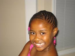 Childrens Hair Style home akiyias natural twist & hair braiding 3631 by wearticles.com
