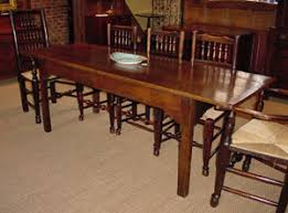 Expensive wood dining tables Executive Dining Expensive Wood Dining Tables The History Of Wood Dining Roomtables Washington Post Expensive Wood Dining Tables Lisaasmithcom
