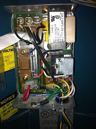 aquastat wiring diagram aquastat download wiring diagram car Aquastat Wiring Diagram aquastat wiring diagram 2 on aquastat wiring diagram aquastat wiring diagram pump control