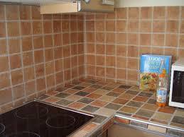 purple kitchen wall tiles design ideas for kitchen splashback cost