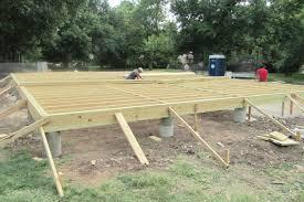 Pier And Beam Foundation Design 2020 Foundation Costs Build Concrete Basement Cost Calculator