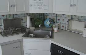 kitchen rugs medium size corner kitchen rug best and cool sink for clean home the green