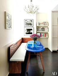 chelsea breakfast nooks what is a breakfast nook breakfast nook ideas for cozier mornings breakfast nook