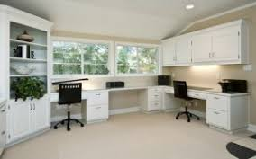 home office renovations. Improve Your Home Office Space With Easy Renovation Renovations O