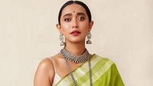 Sayani Gupta: Axone Has Initiated a Conversation About Inclusion | Sports  Grind Entertainment