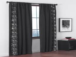 awesome of target com shower curtains stripe curtain radiant gray threshold 9 po