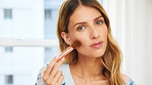 5 makeup artist remended s you should consider trying during treatment downtime