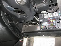 indicator cruise control stalk replacement paulp38a com venus box thingiverse Ve Fuse Box #28