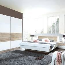 Hardeck Schlafzimmer Set Claas Bettwäsche Kopfkissen Waschen Ohne