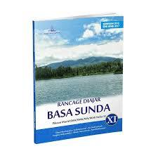 Kunci jawaban rancage diajar basa sunda kelas 6 halaman 13. Jawaban Buku Bahasa Sunda Kelas 6 Kunci Soal