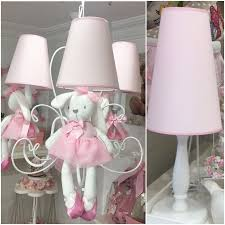 glow light for baby room boys ceiling light tiffany chandelier children s chandelier lighting bowl chandelier