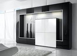 modern home design living room. Modern Design Living Rooms Room Storage Cabinets With Doors  Home .