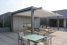 patio cover canvas. Full Size Of Patio:awning Custom Canvas Deck Awnings Home Canopies Uola Covers Patio Covering Cover E