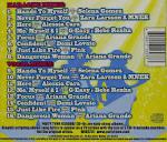 Party Tyme Karaoke: Girl Pop, Vol. 27