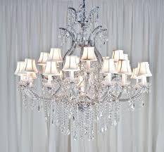 foyer crystal chandeliers crystal foyer chandeliers crystal foyer