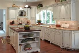 Incredible Kitchen Cabinets French Country Style Coolest Interior Design  Plan with Images About Country French Kitchen Cabinets On Pinterest