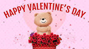 happy valentine s day daughter.  Day Valentineu0027s Day Wishes For Friends Brother Sister Kids Son Daughter  Mom Throughout Happy Valentine S Daughter P