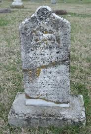 Reuben Wallace Coffman (1875-1878) - Find A Grave Memorial