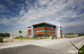 office building designs. Office Building And Warehouse Architecture Design - Intersport Designs R